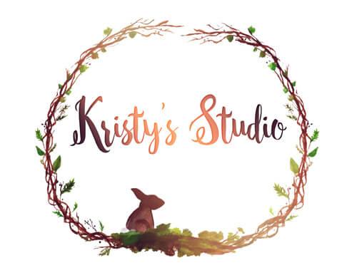 Kristy's Studio