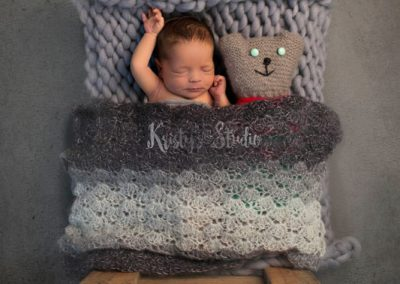 newborn-boy-bed-rabbitos