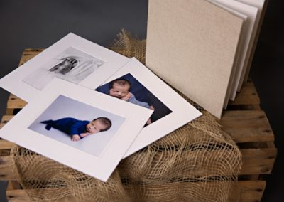 Album-and-prints-package-web