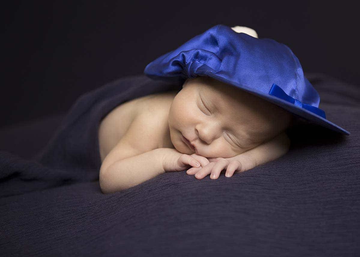 newborn-grey-jumpsuit-and-hat