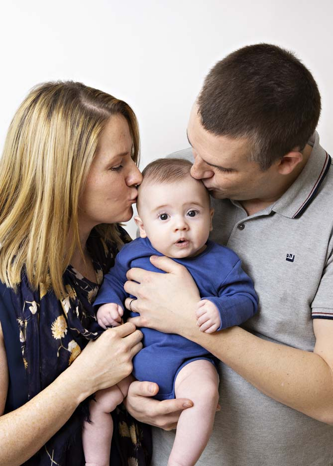 family-of-3-baby-boy-blue