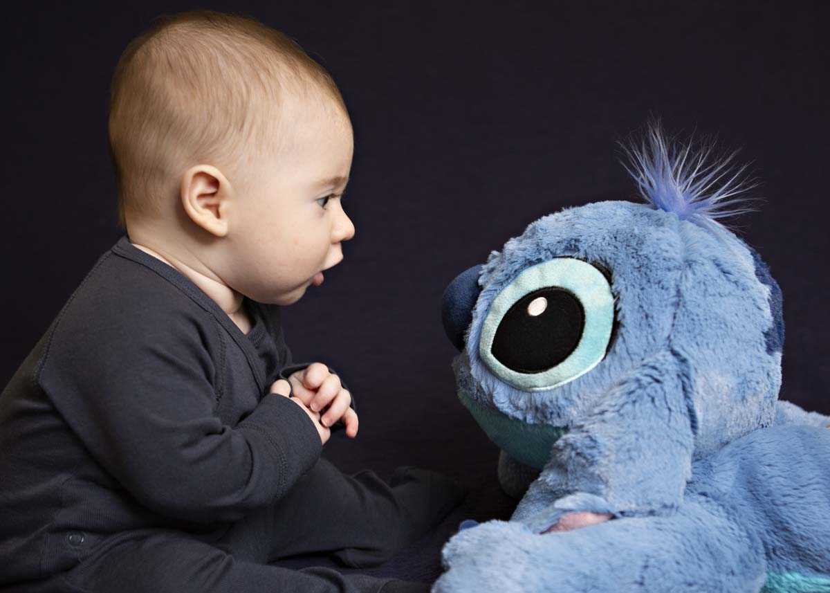 baby-and-stich