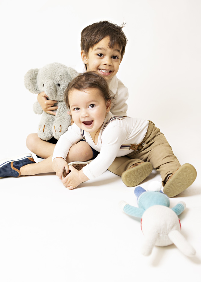 2-brothers-baby-boy-2