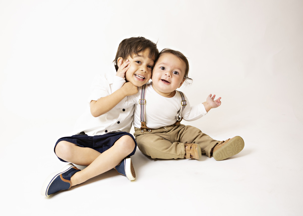 2-brothers-baby-boy-3