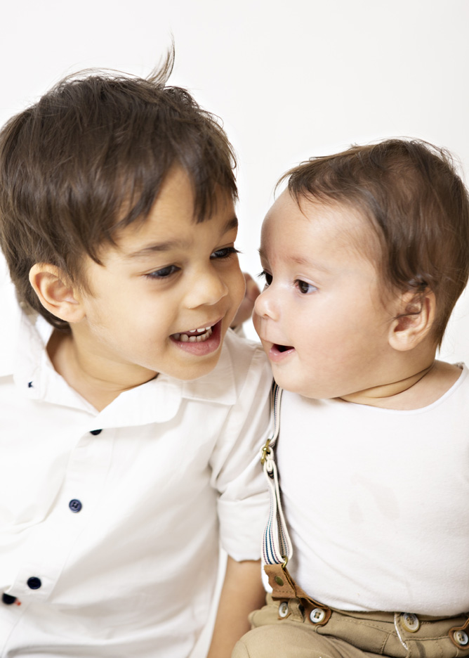 2-brothers-baby-boy-4