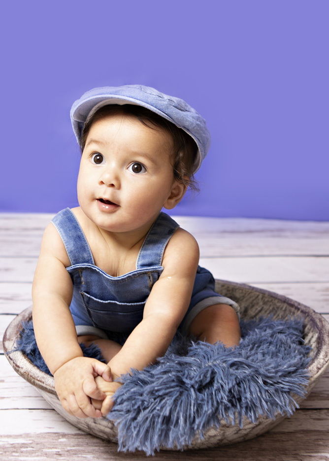 baby-boy-blue-overalls-bowl-2