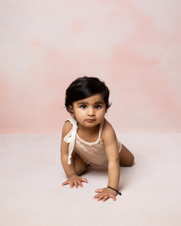 Sweet sews by Ann | Baby Photoshoot Sydney