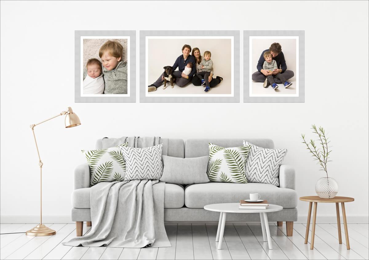 family photography sydney
