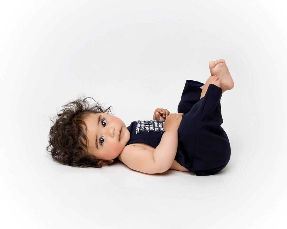 Sweet sews by Ann3 | Baby Photoshoot Sydney